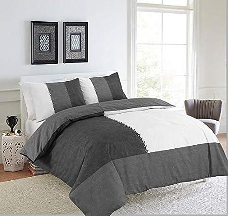 900+ Bedroom Sets Nz Best HD