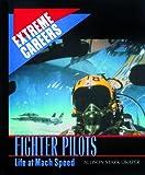 Fighter Pilots, Allison Stark Draper, 0823933660