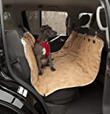 Kurgo Waterproof Stowe Hammock and Car Seat Cover for Dogs For Sale
