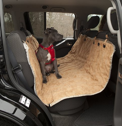 kurgo-waterproof-stowe-hammock-and-car-seat-cover-for-dogs