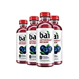 Bai Brasilia Blueberry, 6 pk Review and Comparison
