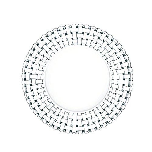 nachtmann-dancing-stars-bossa-nova-10-5-8-inch-crystal-dinner-plate-set-of-2