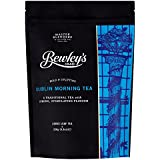 Bewley's Dublin Morning Loose Tea Pouch -- 250g (8.8 oz)
