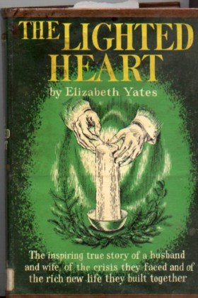 the-lighted-heart