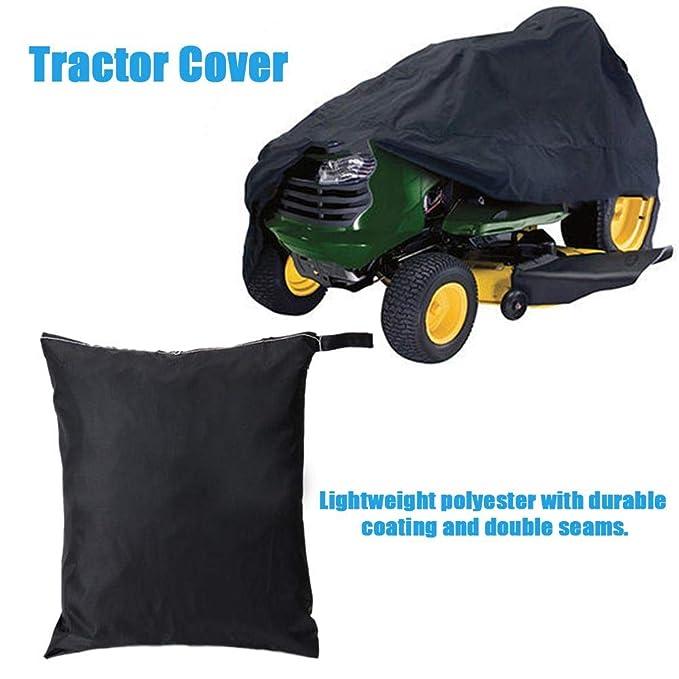 Cubierta del SUV/Cubierta del tractor,Cubierta del ...