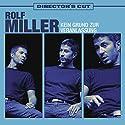 Kein Grund zur Veranlassung (Director's Cut) Hörspiel von Rolf Miller Gesprochen von: Rolf Miller