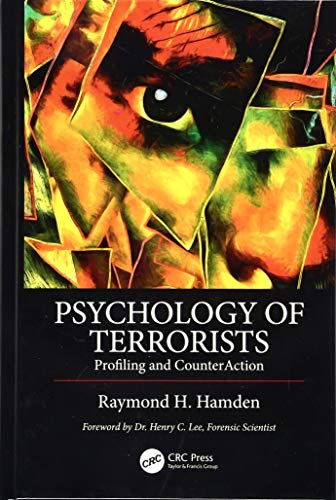 Psychology of Terrorists: Profiling and ()