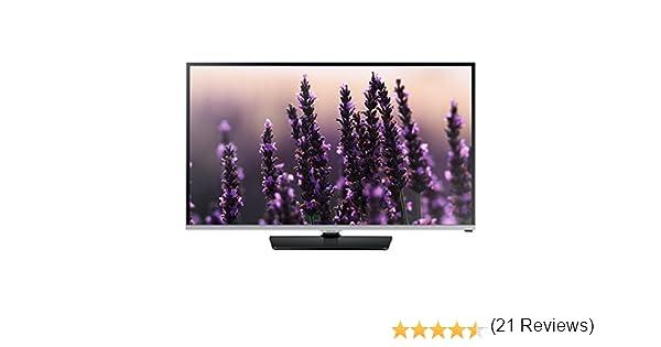 Samsung UE32H5000 LED TV - Televisor (81,28 cm (32