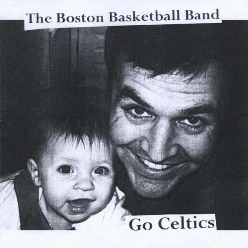 Davis Glen Basketball (Glen