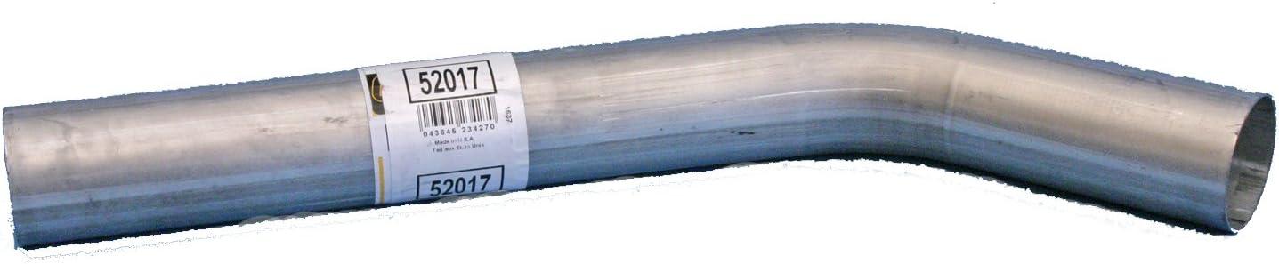 Cherry Bomb 320453 Mandrel Exhaust Elbow
