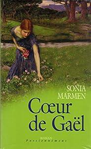 "Afficher ""Coeur de Gaël n° 1"""