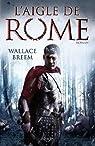 L'Aigle de Rome par Breem
