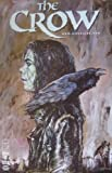 img - for THE CROW #9, October 1999 book / textbook / text book