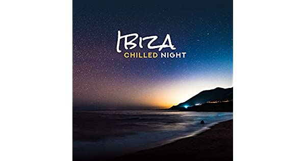 Amazon.com: Beach Music: Top 40, Beach Party Chillout Music ...