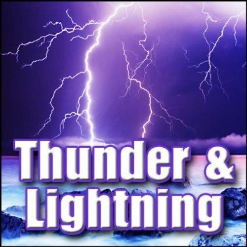 Amazon Com Thunder Sheet Large Thunder Sheet Single