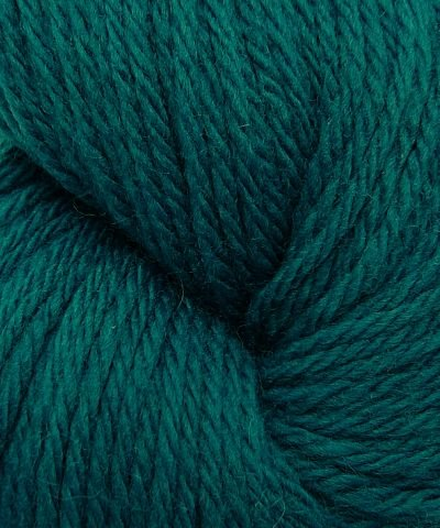 Cascade 220 Sport 9420 Como Blue Yarn - Wool Cascade