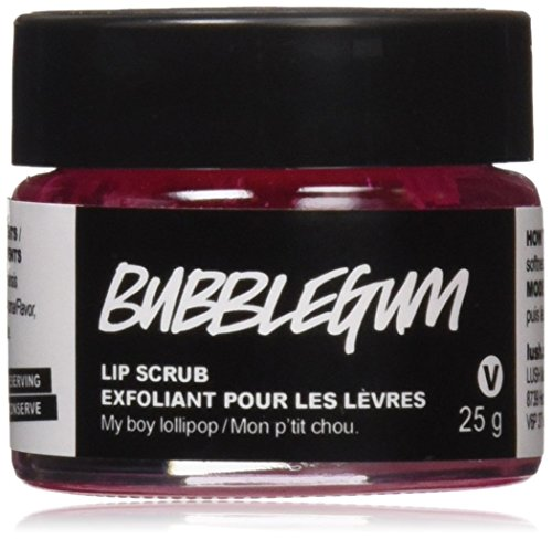lush-bubble-gum-lip-scrub-made-in-canada-ships-from-usa-by-lsh
