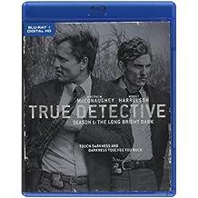 True Detective: Complete First Season