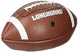 NCAA Texas Longhorns Football Bottle Opener Magnet, 3-Inch, Brown