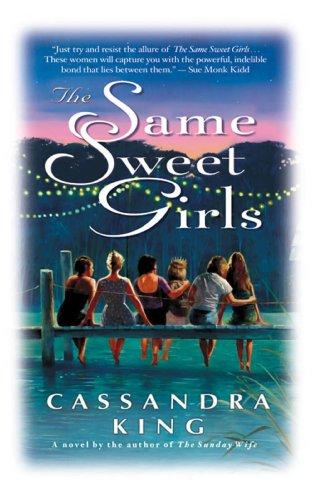 The Same Sweet Girls -