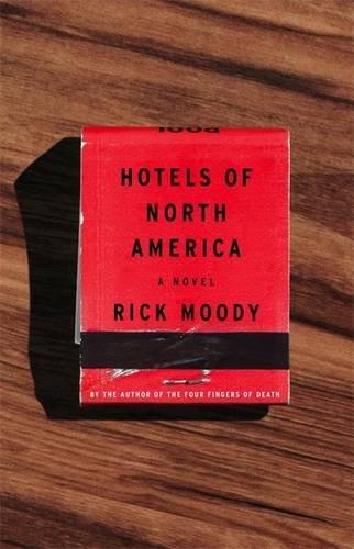 Read Online Hotels of North America pdf epub