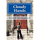 Cloudy Hands: A Tai Chi Love Story