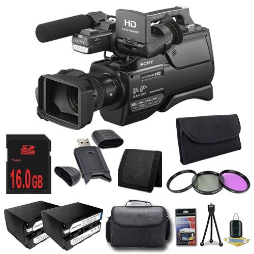 sony-hxr-mc2500-shoulder-mount-avchd-camcorder-np-f970-replacement-lithium-ion-battery-16gb-sdhc-cla