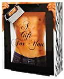 Bachelorette Party A Gift for You Gift Bag
