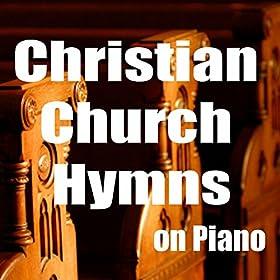 Free MP3 Christian Music