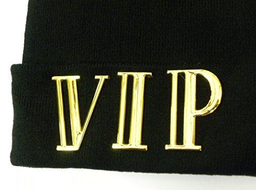 Gorro de VIP hombre Fashion Harvies para punto Zq1a7WPw