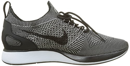 Chaussure Course Air Lumi Mariah Nike charbon Gris De Flyknit Zoom Herren wfBxSFXq