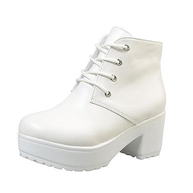 classic fit 05d8d 52258 🌷2018 Nouveaux Produits🌷Chaussures Espadrilles Femme New Balance Puma▫ Femmes Dames Chaussures Mode