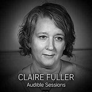 Claire Fuller Rede