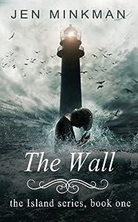 The Wall: by Jen Minkman ebook deal