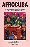 AfroCuba, , 1875284419