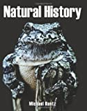 Natural History, Runtz, Michael, 075759672X