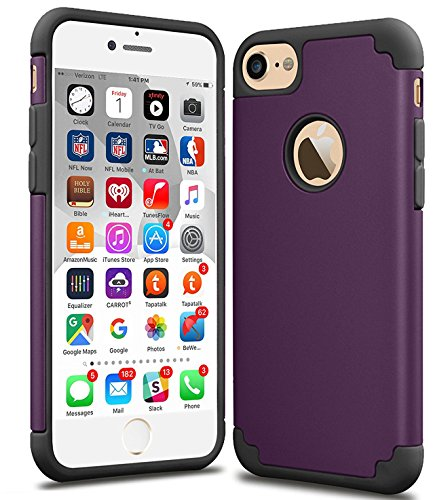 CaseHQ Anti Scratch Protective Shockproof Protection