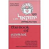 Ezekiel, A. J. Rosenberg, 0910818886