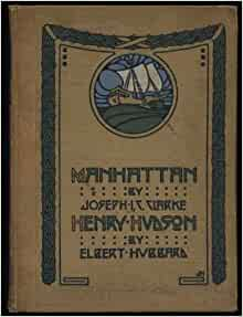henry hudson essay Buy manhattan manhattan: an ode henry hudson: an essay (1910) an ode henry hudson: an essay (1910) at walmartcom.