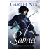 Sabriel (THE OLD KINGDOM CHRONICLES)