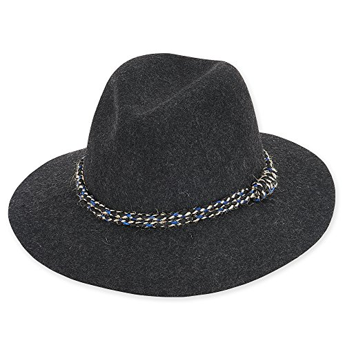 adora-hats-wool-felt-safari-hat-black