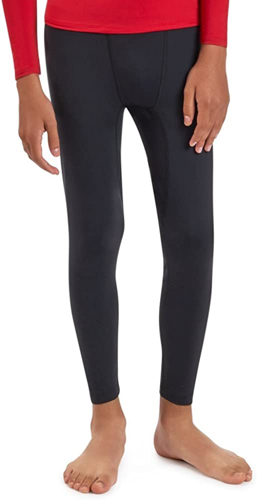 Tommie Copper Boys Core Tights