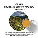 50-Original-Nespresso-Coffee-Capsules-Mixed