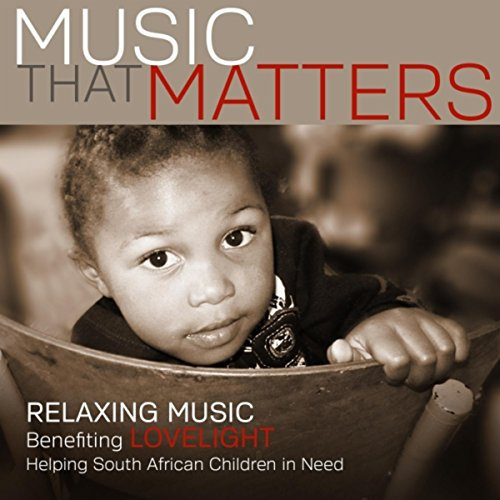 Music That Matters: Relaxing M...