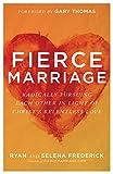Fierce Marriage