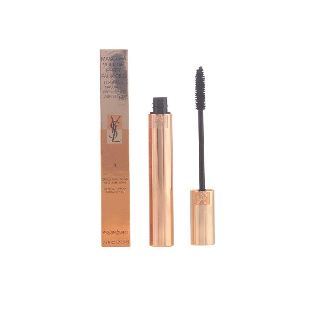 Yves Saint Laurent Mascara Volume Effet Faux Cils 7.5 ml L'Oreal W-C-5196