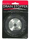 bulk buys - Drain stopper ( 1 Pack of 24 )