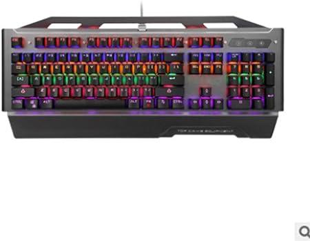 Suspensión Cap con cable USB LED RGB Color Verde Axis Barra ...