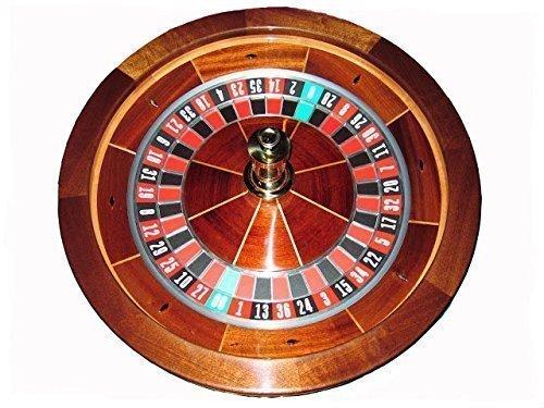 best slot machines hard rock casino tampa