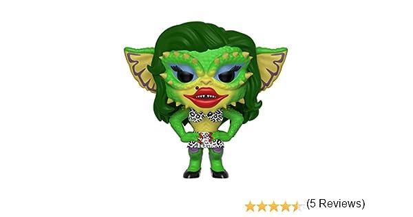 Funko Gremlins 2 Figura de colección,, 32348: Amazon.es: Juguetes y juegos